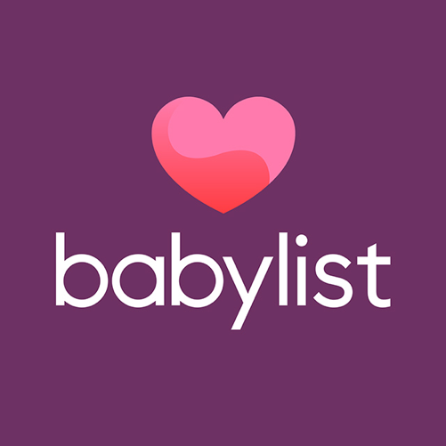 BabyList - Find a Registry
